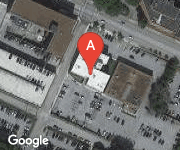 1000 E Third St, Chattanooga, TN, 37403