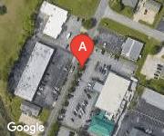 112 Jordan Dr, Chattanooga, TN, 37421