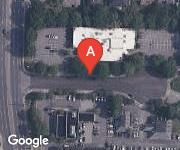 6616 Kirby Center Cv, Memphis, TN, 38115