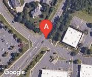 2848 Pleasant Road, Fort Mill, SC, 29708
