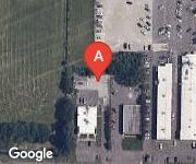 5650 Mouth Moriah, Memphis, TN, 38115