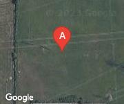 5650 Mt. Moriah, Memphis, TN, 38115