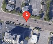 6264 Poplar Avenue, Memphis, TN, 38119