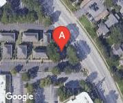 1715 Kirby Pky, Memphis, TN, 38120