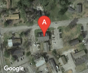 2407 Grace Ave, New Bern, NC, 28560