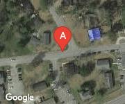 2409 Grace Avenue, New Bern, NC, 28562