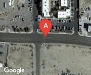 2755 Silver Creek Rd, Bullhead City, AZ, 86442
