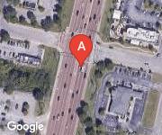 1240 S. Germantown Road, Germantown, TN, 38138