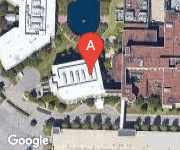 6215 Humphreys Blvd, Memphis, TN, 38120