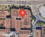 6025 Walnut Grove Rd, Memphis, TN, 38120