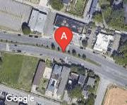 660 Jefferson Ave, Memphis, TN, 38103