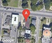 1215 Poplar Ave, Memphis, TN, 38104