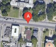 1215 Poplar Avenue, Memphis, TN, 38104