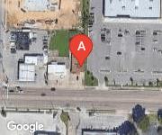 4670 Summer Avenue, Memphis, TN, 38122