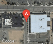 3620 Bosque Plaza Ln