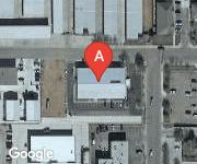 7410 Golden Pond Pl, Amarillo, TX, 79121