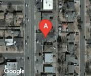 3609 S Georgia St, Amarillo, TX, 79109