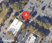 3816 Latrobe Drive