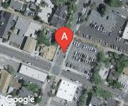 323 N. Leroux, Flagstaff, AZ, 86001