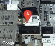 1301 S Coulter St, Amarillo, TX, 79106