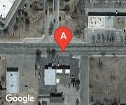 5507 SW 9th, Amarillo, TX, 79106