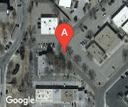 3 B Medical Dr, Amarillo, TX, 79106
