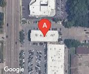 3030 Covington Pike, Memphis, TN, 38128