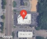 3068 Covington Pike, Memphis, TN, 38128