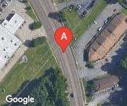 3900 New Covington Pike, Memphis, TN, 38128