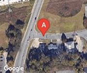 2923 Rousseau Court, Gastonia, NC, 28054