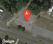 921-925 N Lafayette St, Shelby, NC, 28150