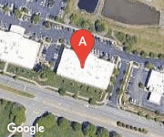 2315 W Arbors Dr, Charlotte, NC, 28262