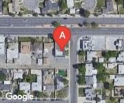 3901 Stockdale Hwy, Bakersfield, CA, 93311