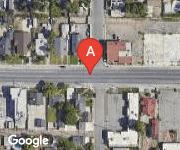 1900 Brundage Ln, Bakersfield, CA, 93304