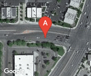 9830 Brimhall Road, Bakersfield, CA, 93312