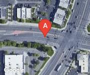 9730 Brimhall Road, Bakersfield, CA, 93312