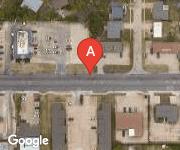 1601 SW 89th Street