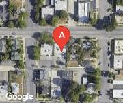 2019 21st St, Bakersfield, CA, 93301