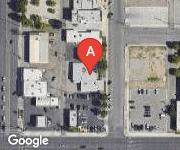 2415 G St, Bakersfield, CA, 93301