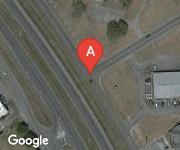 1100 Parkway Drive, Goldsboro, NC, 27534