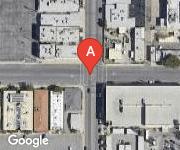 2801 H Street, Bakersfield, CA, 93301