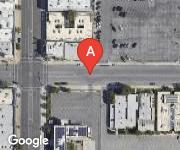 1828 28  Street, Bakersfield, CA, 93311