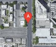 3535 San Dimas Street, Bakersfield, CA, 93301