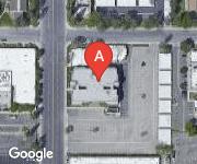 3550 Q St, Bakersfield, CA, 93301