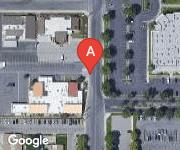 3737 San Dimas Street, Bakersfield, CA, 93301