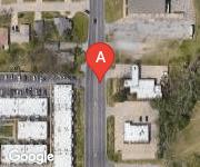 7370 S. Walker, Oklahoma City, OK, 73139