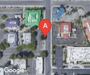 3941 San Dimas, Bakersfield, CA, 93301