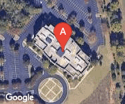 13620 Reese Blvd E, Huntersville, NC, 28078