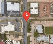 6510 S Western, Oklahoma City, OK, 73139