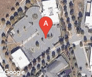 9615 Kincey Ave, Huntersville, NC, 28078